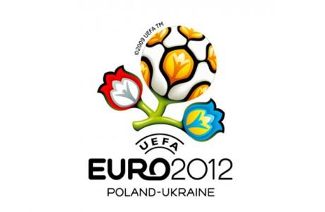 Безопасность деток во время Евро-2012
