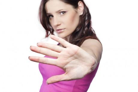 Стрессы вызывают отсрочку беременности