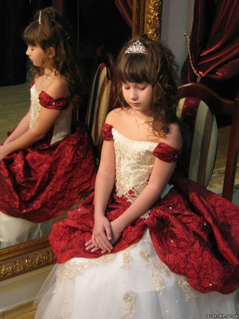 молодежные модные платья оптом россия новинки 2014