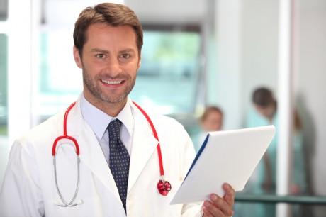 Здоровье ребенка зависит от качества спермы отца
