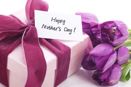 Традиции Дня матери