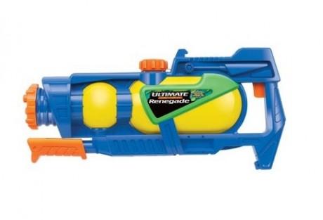 Водяное оружие Ultimate Renegade