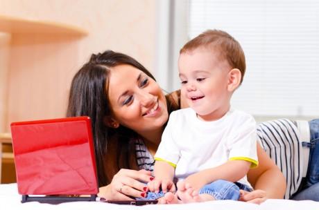 В Украине на учете усыновления