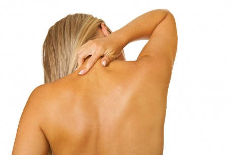 Защита от артрита