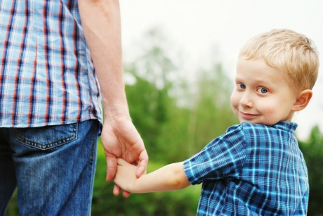 Дети вырастают более рациональными