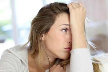 Депрессия и риск преждевременных родов