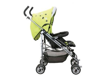 Детская коляска D388, Geoby