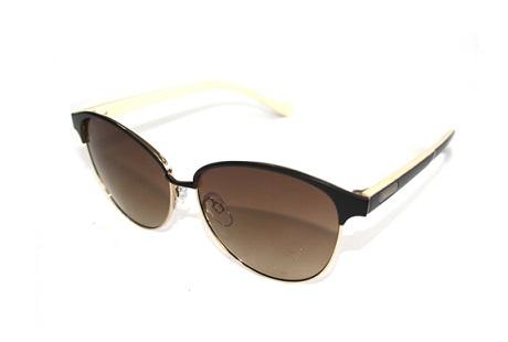 Солнцезащитные очки Best
