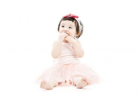 Рождаемость девочек в Китае