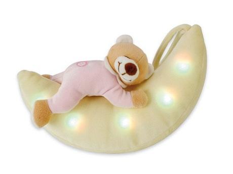 Товары для новорожденных - детский светильник