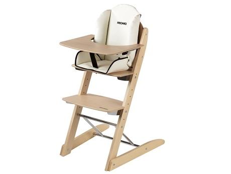 Вкладыш для стульчика