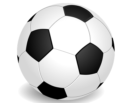 На Евро-2012 во Львове будет семейная фан-зона