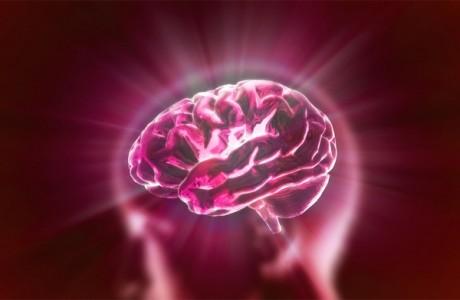 Грудное вскармливание влияет на мозг