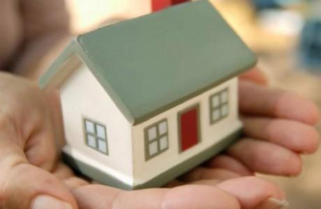 Откроют детские дома семейного типа