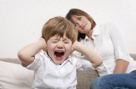 Карманные расходы могут вызывать у детей неврозы