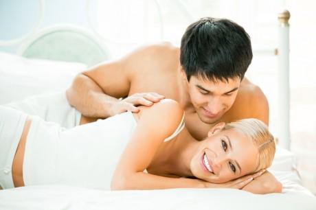 Знакомства в красноярске только для секса