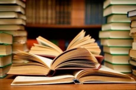 Школы получают учебники согласно с языком преподавания