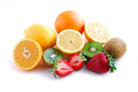 esh-dostatochno-ovoshhey-i-fruktov-460x308.jpg