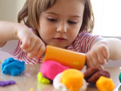 Снизят уровень детской беспризорности