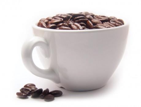 Кофеин во время беременности безопасен