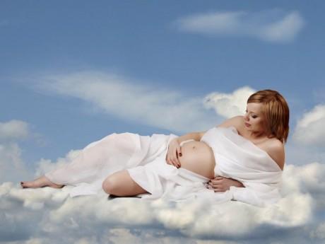 Беременность после выкидыша надо спланировать