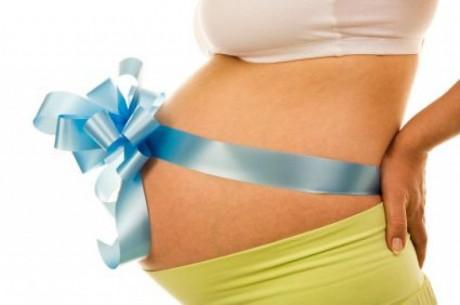 Планирование беременности - словарь терминов