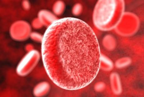Кровотечения после родов