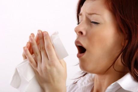 Планирование беременности и озонотерапия