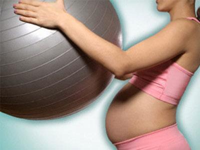 Курсы для беременных во всех районах Киева