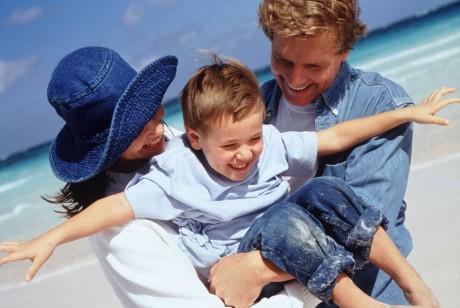 Как научить ребенка засекать время
