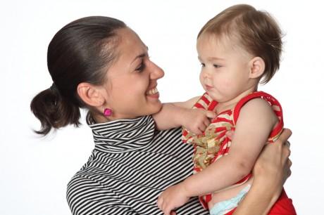 Эта техника дает ребенку возможность выговориться
