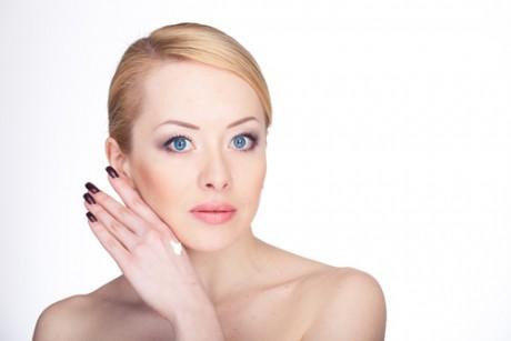 Восстановление кожи после родов