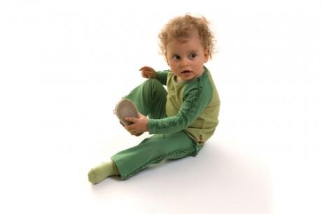 Задачи для малыша