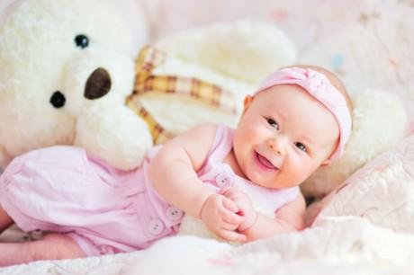 Если зачатие невозможно, а хочется ребенка