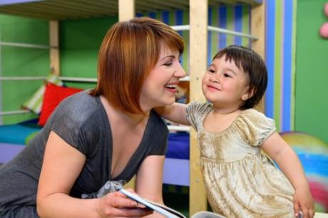Метод естественных последствий в воспитании