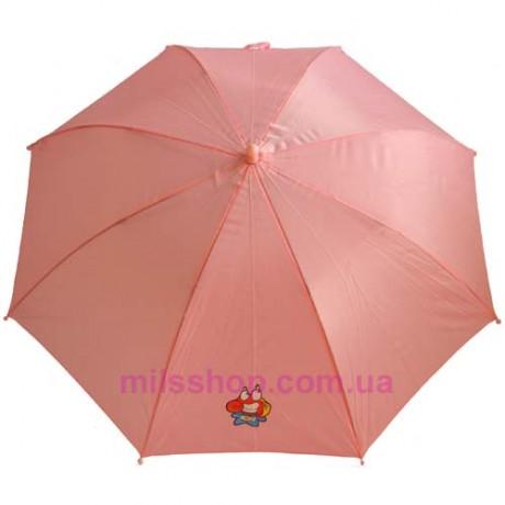 Детский зонт-трость «Sunstar»