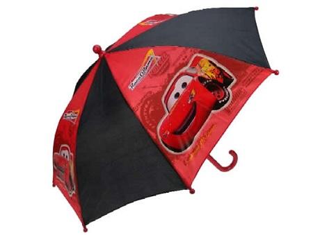 Детский зонтик «Kidzroom Cars Bags»