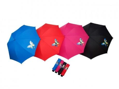 Зонт механический «Oliver»