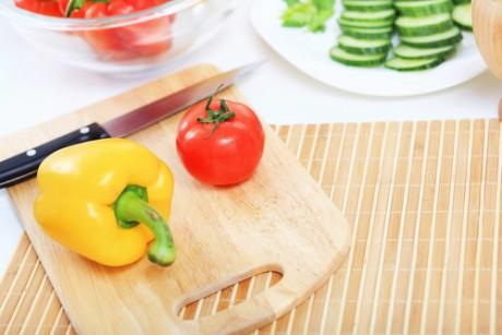Подарок для беременной: кулинарный мастер-класс