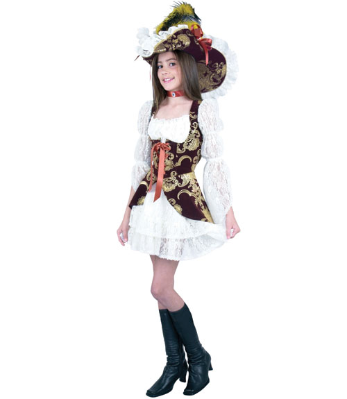 halloween costumes for 11 year olds pictures to pin on