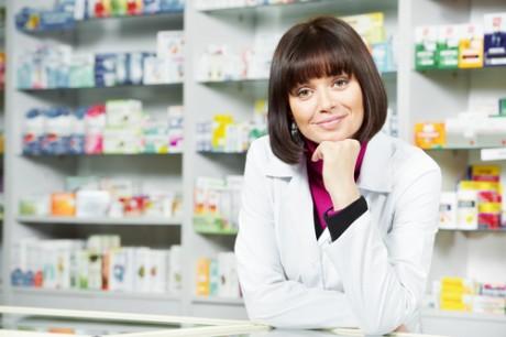 Антиварикозные колготы в аптеке