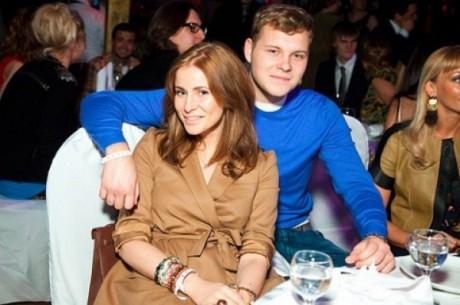 Сергей Бондарчук станет отцом