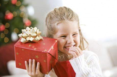 Где встретить Новый 2013-й год с детьми в Киеве: обзор вариантов. Часть 1