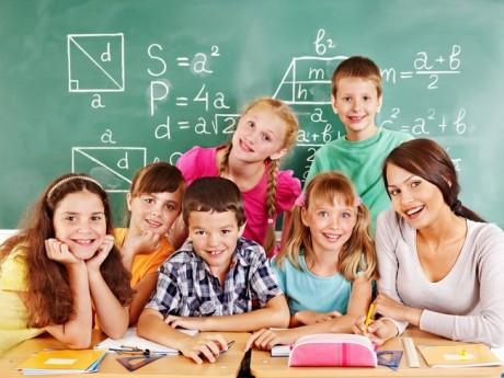 Родителей могут заставить платить за «звездность» школ
