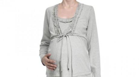 Комплект для беременных «Элла»